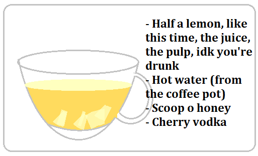 mixeddrinkfruitytoasty